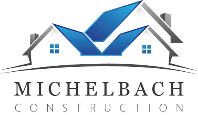 Michelbach Construction Thornton-Cleveleys